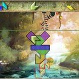 Скриншот Tile Quest – Изображение 4