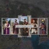 Скриншот Imperiums: Greek Wars – Изображение 4