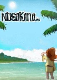 Nusakana – фото обложки игры