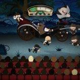 Скриншот Foul Play – Изображение 4