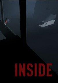 Inside – фото обложки игры