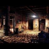 Скриншот Rambo: The Video Game – Изображение 6