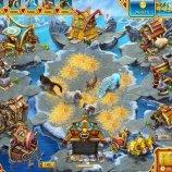Скриншот Farm Frenzy: Viking Heroes – Изображение 3