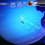 Скриншот In memory of TITAN – Изображение 11