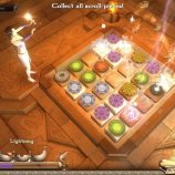 Скриншот Magical Mysteries: Path of the Sorceress – Изображение 5