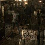 Скриншот Resident Evil Zero HD – Изображение 36