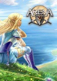 ARENA Online – фото обложки игры