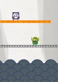 HueShift – фото обложки игры