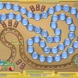 Скриншот Кольца памяти – Изображение 5