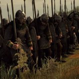 Скриншот Total War: Attila – Изображение 2