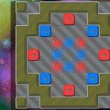 Скриншот Blockoban – Изображение 2
