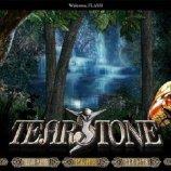 Скриншот Tearstone – Изображение 1