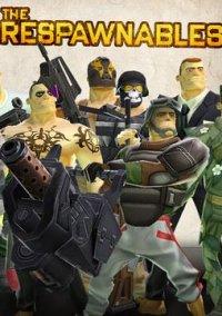 The Respawnables – фото обложки игры