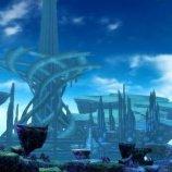 Скриншот Sword Art Online: Hollow Fragment – Изображение 3