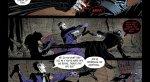 Семь злых Бэтменов, Джокеры-драконы идемоны изТемной Мультивселенной. Что такое Dark Nights: Metal. - Изображение 22