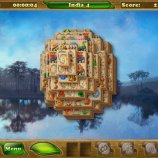 Скриншот Mahjong Artifacts: Chapter 2 – Изображение 3