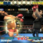 Скриншот Ready 2 Rumble Revolution – Изображение 129