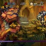 Скриншот Dragon's Crown Pro – Изображение 6