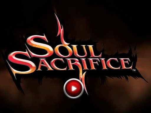 Soul Sacrifice. Представление саундтрека