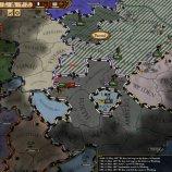 Скриншот March of the Eagles – Изображение 3