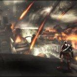 Скриншот God of War: Ghost of Sparta – Изображение 1