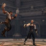 Скриншот Age of Pirates: Captain Blood – Изображение 6