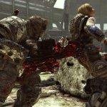 Скриншот Gears of War 3 – Изображение 136