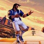 Скриншот Street Fighter V – Изображение 43