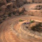 Скриншот Mantis Burn Racing – Изображение 15