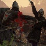 Скриншот Total War: Attila – Изображение 4