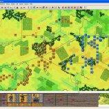 Скриншот John Tiller's Battleground Civil War – Изображение 9