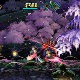 Скриншот Muramasa Rebirth – Изображение 6