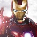 Скриншот Marvel's Iron Man VR – Изображение 1