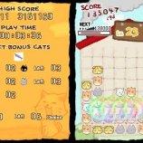 Скриншот Cat Frenzy – Изображение 2