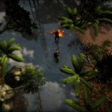 Скриншот THE LAST HUNT – Изображение 12