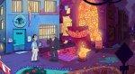 Анонсирована новая Leisure Suit Larry. «Мокрые мечты» 21-го века!. - Изображение 6