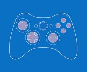 Microsoft рассказала об «Игровом режиме» в Windows 10
