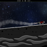 Скриншот SimpleRockets – Изображение 1
