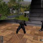 Скриншот Soldner: Secret Wars – Изображение 145