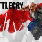 Скриншот BattleCry – Изображение 13