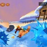 Скриншот Asterix & Obelix XXL – Изображение 6