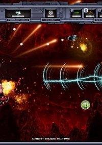 Power-Up – фото обложки игры