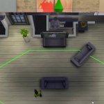 Скриншот The Sims 4 – Изображение 33