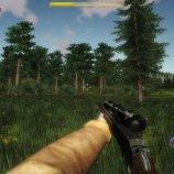 Скриншот 3D Hunting 2010 – Изображение 1