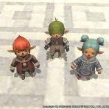 Скриншот Final Fantasy 11: Chains of Promathia – Изображение 7