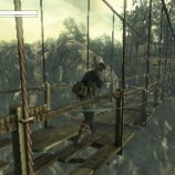 Скриншот Metal Gear Solid 3D: Snake Eater – Изображение 6