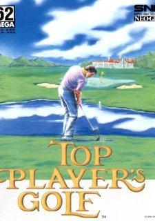 Top Player's Golf