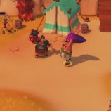 Скриншот Asterix & Obelix XXL 3 - The Crystal Menhir – Изображение 7