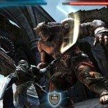 Скриншот Infinity Blade – Изображение 1