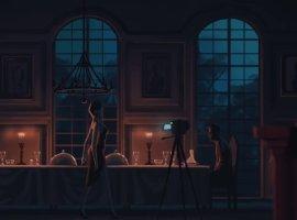 Новый ролик Bloodlines 2 посвятили очередному клану вампиров— Тореадорам